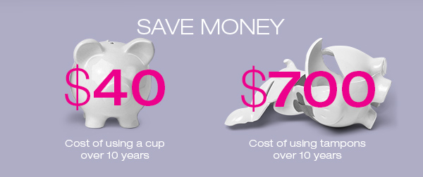 Menstrual Cup Infographic_3