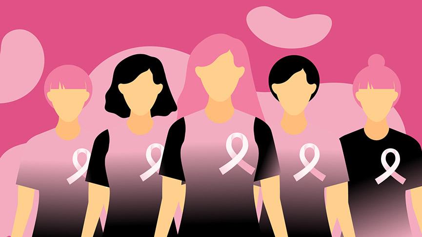 Hiv awareness day