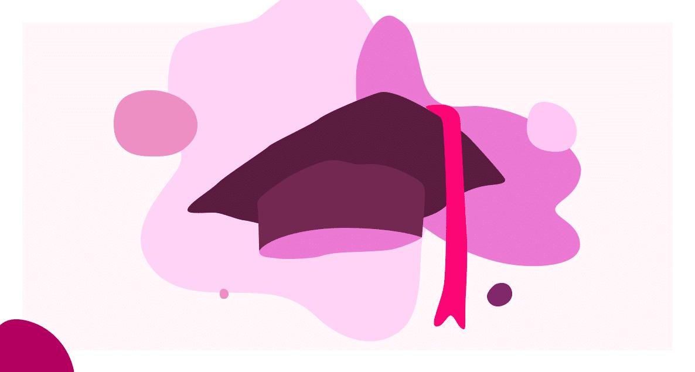 Intimina education