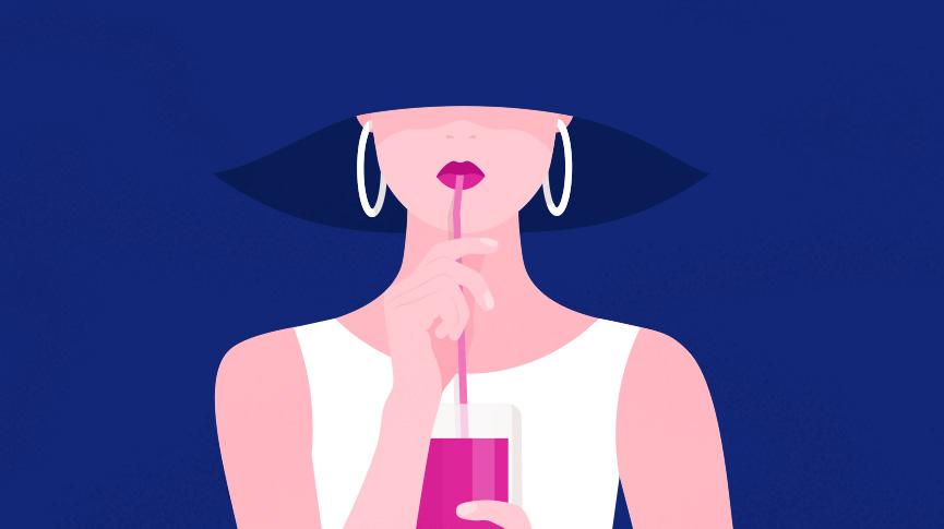How long menstrual cup lasts