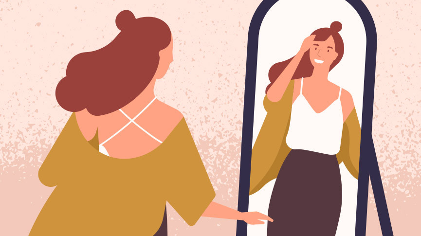 self care after abortion