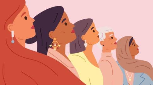 Female pioneers in Pleasure Product Design