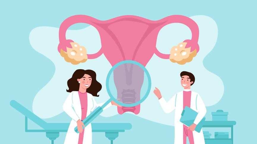 Incompetent Cervix