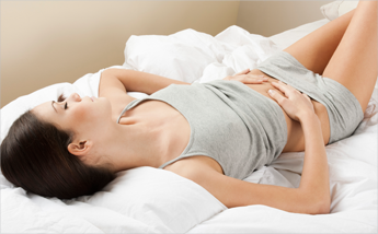 Ganando la batalla al dolor menstrual