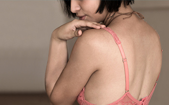 5 importantes datos sobre el cáncer de mama