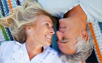 Menopausia y pérdida de libido