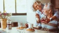 Menopausia y perdida libido
