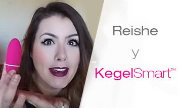 Review Reishe KegelSmart