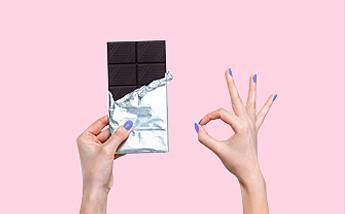 chocolate-dolor-menstrual_345x214