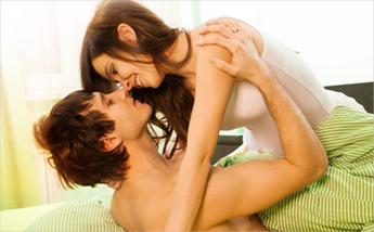 Ejercicios de Kegel: El secreto para mejorar tus relaciones sexuales