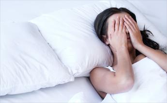 Incontinencia durante las relaciones sexuales: causa y solución