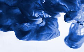 color_sangre_menstrual_azul