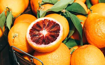 color_sangre_menstrual_naranja