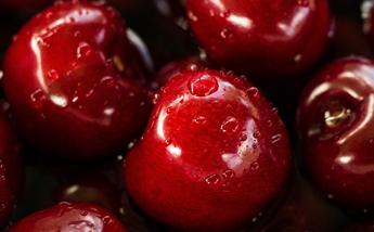 color_sangre_menstrual_roja