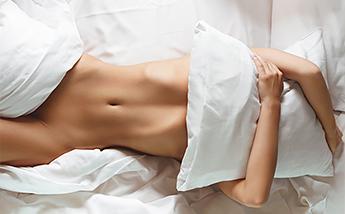 4 mitos sobre la masturbación desmentidos