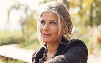 Guía sobre la terapia de reemplazo hormonal para la menopausia