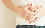 remedios_naturales_dolor_menstrual