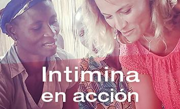 dia_de_la_mujer_2017