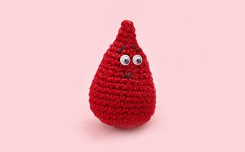 sangrado_implantacion_menstruacion